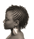 flat-twist-with-two-strand-twist-out-3